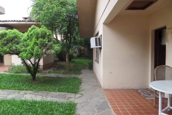 Parque Santa Anita - Casa 3 Dorm, Nonoai, Porto Alegre (99891) - Foto 5