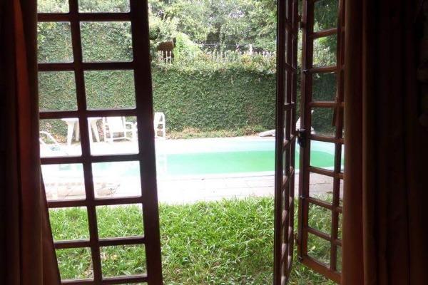 Parque Santa Anita - Casa 3 Dorm, Nonoai, Porto Alegre (99891) - Foto 16