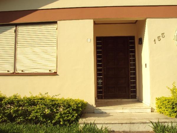 Parque Santa Anita - Casa 3 Dorm, Nonoai, Porto Alegre (99891) - Foto 2