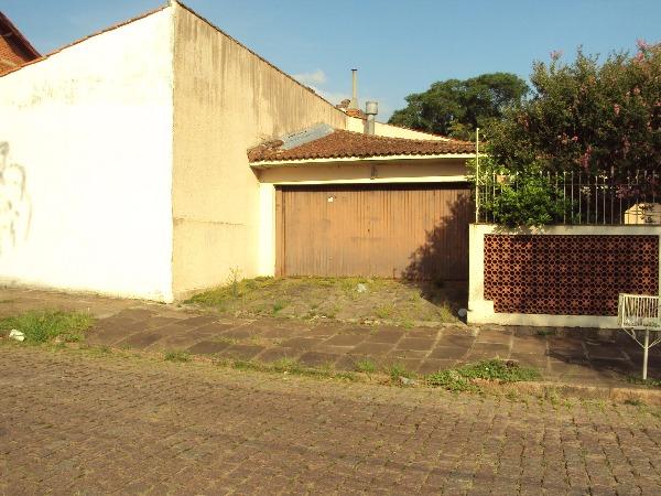 Parque Santa Anita - Casa 3 Dorm, Nonoai, Porto Alegre (99891) - Foto 3