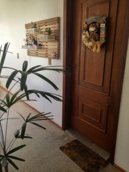 Conj. Residencial Mário Quintana - Apto 2 Dorm, Santo Antônio (99899) - Foto 10