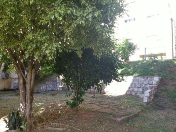 Conj. Residencial Mário Quintana - Apto 2 Dorm, Santo Antônio (99899) - Foto 18