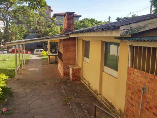 Conj. Residencial Mário Quintana - Apto 2 Dorm, Santo Antônio (99899) - Foto 20