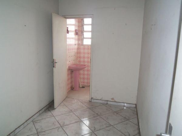 Palacio Italia - Cobertura 4 Dorm, Centro Histórico, Porto Alegre - Foto 10