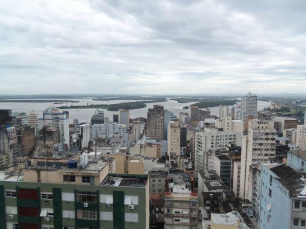 Palacio Italia - Cobertura 4 Dorm, Centro Histórico, Porto Alegre - Foto 24