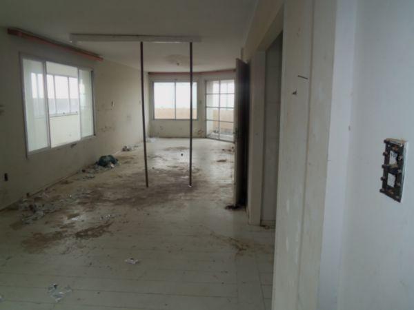 Palacio Italia - Cobertura 4 Dorm, Centro Histórico, Porto Alegre - Foto 5
