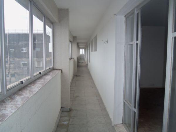 Palacio Italia - Cobertura 4 Dorm, Centro Histórico, Porto Alegre - Foto 6