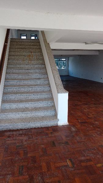 Sala 10 Dorm, Praia de Belas, Porto Alegre (99909) - Foto 4