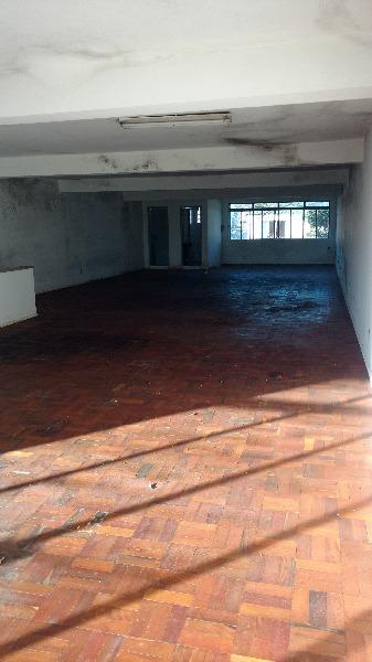 Sala 10 Dorm, Praia de Belas, Porto Alegre (99909)