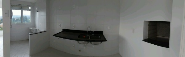 Ducati Imóveis - Apto 3 Dorm, Cavalhada (99918) - Foto 8