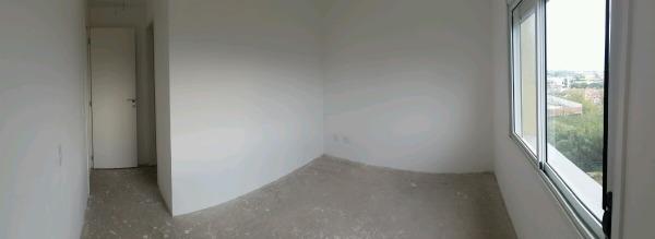 Ducati Imóveis - Apto 3 Dorm, Cavalhada (99918) - Foto 9