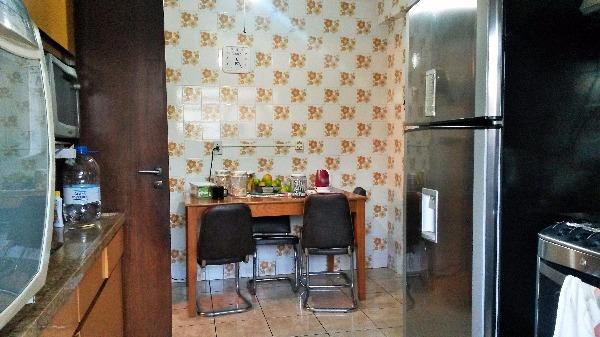 San Felipo - Apto 3 Dorm, Petrópolis, Porto Alegre (99936) - Foto 17
