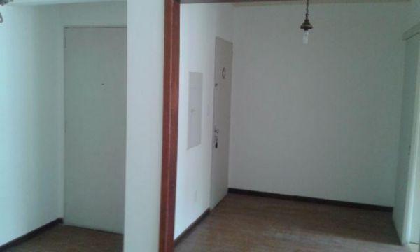 Edificio Larissa - Apto 3 Dorm, São João, Porto Alegre (99940) - Foto 3