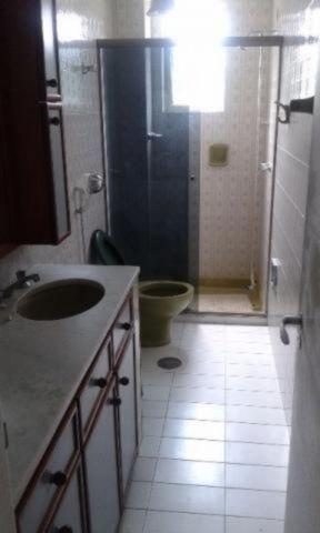 Edificio Larissa - Apto 3 Dorm, São João, Porto Alegre (99940) - Foto 5
