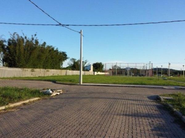 Ipanema Residence Park - Reserva do Prado - Terreno, Cavalhada (99944) - Foto 3