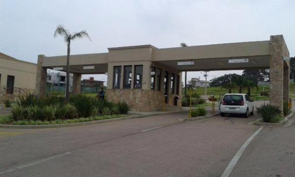 Ducati Imóveis - Terreno, Vila Nova, Porto Alegre - Foto 6