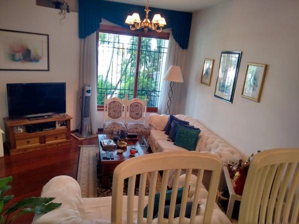 Casa - Casa 3 Dorm, Vila Jardim, Porto Alegre (99950) - Foto 3