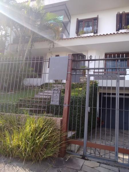 Casa - Casa 3 Dorm, Vila Jardim, Porto Alegre (99950) - Foto 2