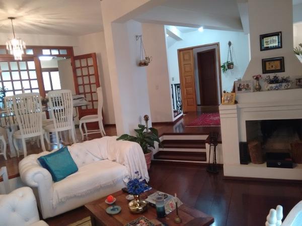 Casa - Casa 3 Dorm, Vila Jardim, Porto Alegre (99950) - Foto 4