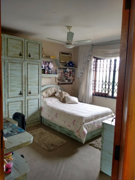 Casa - Casa 3 Dorm, Vila Jardim, Porto Alegre (99950) - Foto 10