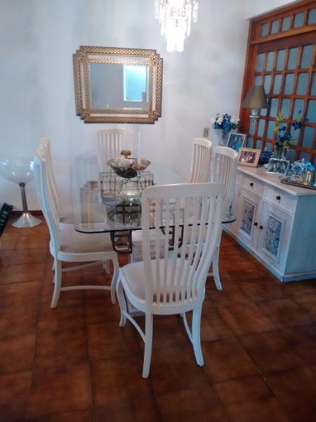 Casa - Casa 3 Dorm, Vila Jardim, Porto Alegre (99950) - Foto 5