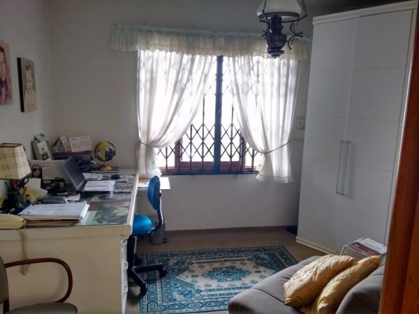 Casa - Casa 3 Dorm, Vila Jardim, Porto Alegre (99950) - Foto 11