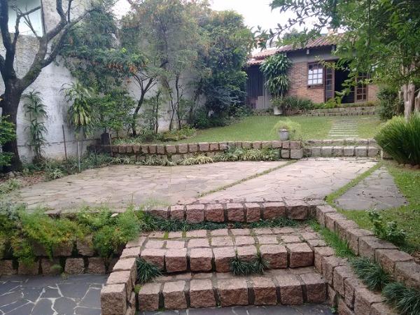 Casa - Casa 3 Dorm, Vila Jardim, Porto Alegre (99950) - Foto 15