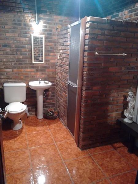 Casa - Casa 3 Dorm, Vila Jardim, Porto Alegre (99950) - Foto 19