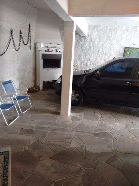 Casa - Casa 3 Dorm, Vila Jardim, Porto Alegre (99950) - Foto 21