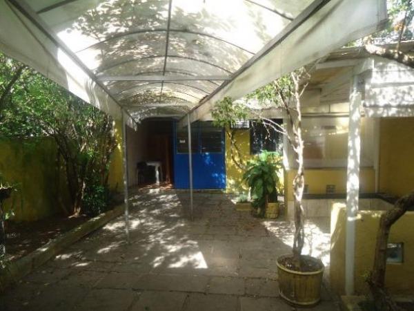 Casa, Partenon, Porto Alegre (99952) - Foto 3