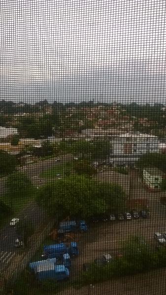 Plaza de Las Torres - Apto 2 Dorm, Cristal, Porto Alegre (99953) - Foto 11
