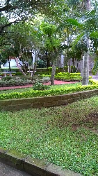 Plaza de Las Torres - Apto 2 Dorm, Cristal, Porto Alegre (99953) - Foto 18