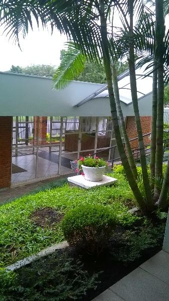 Plaza de Las Torres - Apto 2 Dorm, Cristal, Porto Alegre (99953)