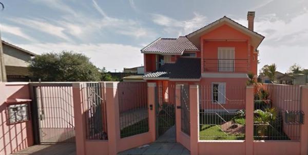 Niteroi - Casa 4 Dorm, Niterói, Canoas (99956)