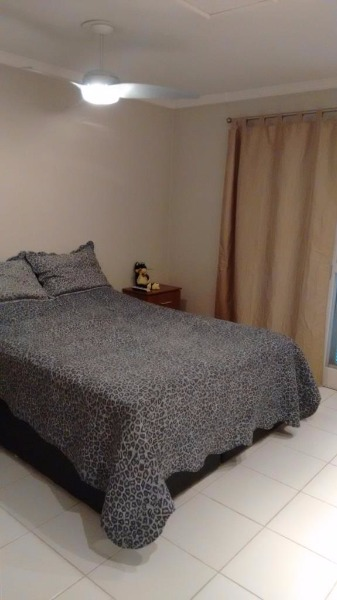 Niteroi - Casa 4 Dorm, Niterói, Canoas (99956) - Foto 15