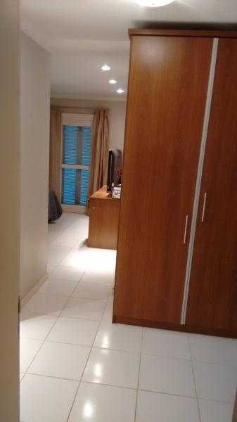 Niteroi - Casa 4 Dorm, Niterói, Canoas (99956) - Foto 18