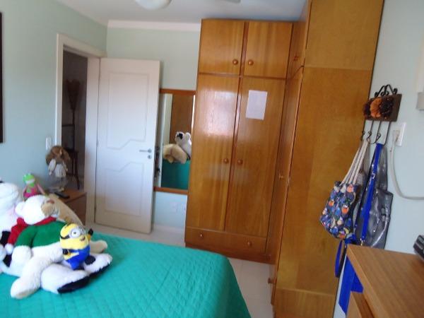 Niteroi - Casa 4 Dorm, Niterói, Canoas (99956) - Foto 20