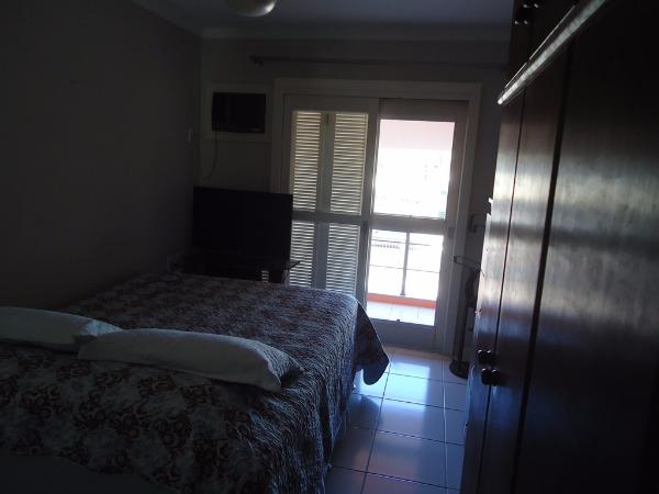 Niteroi - Casa 4 Dorm, Niterói, Canoas (99956) - Foto 23
