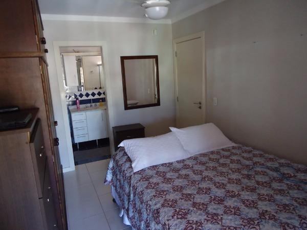 Niteroi - Casa 4 Dorm, Niterói, Canoas (99956) - Foto 24