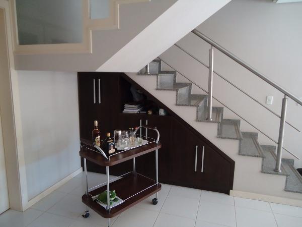Niteroi - Casa 4 Dorm, Niterói, Canoas (99956) - Foto 42