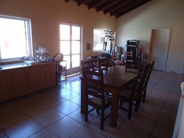 Niteroi - Casa 4 Dorm, Niterói, Canoas (99956) - Foto 34