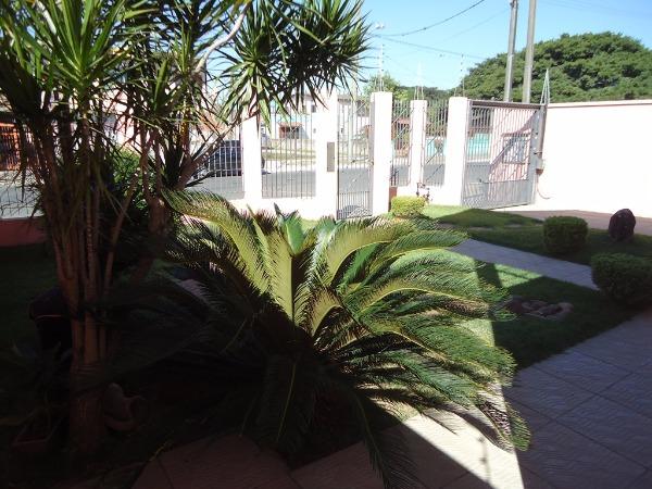 Niteroi - Casa 4 Dorm, Niterói, Canoas (99956) - Foto 3