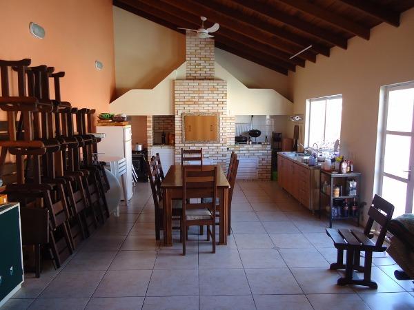 Niteroi - Casa 4 Dorm, Niterói, Canoas (99956) - Foto 33