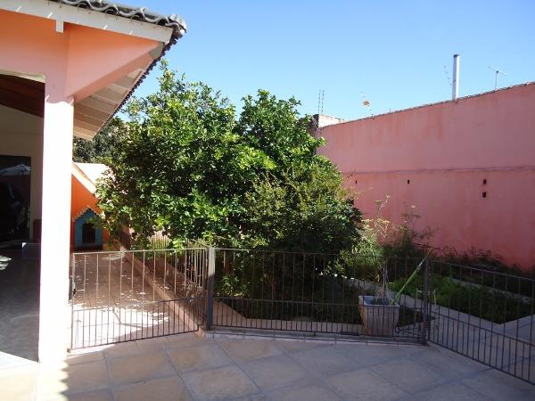 Niteroi - Casa 4 Dorm, Niterói, Canoas (99956) - Foto 40