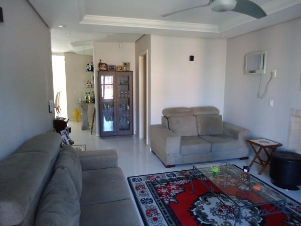 Niteroi - Casa 4 Dorm, Niterói, Canoas (99956) - Foto 7