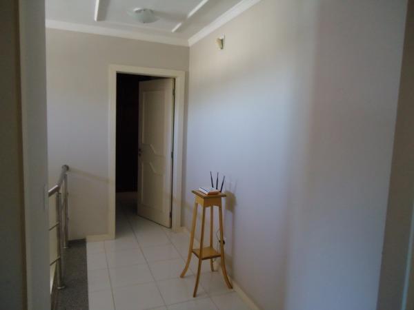 Niteroi - Casa 4 Dorm, Niterói, Canoas (99956) - Foto 45