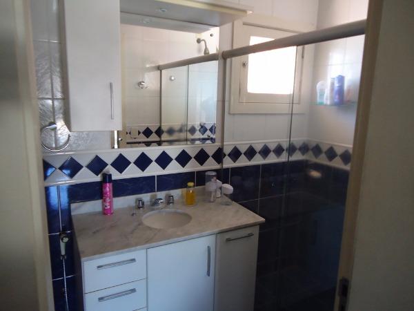 Niteroi - Casa 4 Dorm, Niterói, Canoas (99956) - Foto 25