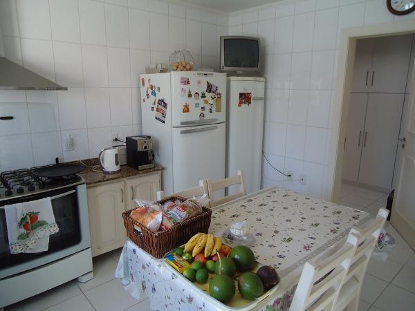 Niteroi - Casa 4 Dorm, Niterói, Canoas (99956) - Foto 26