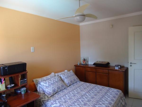 Niteroi - Casa 4 Dorm, Niterói, Canoas (99956) - Foto 21