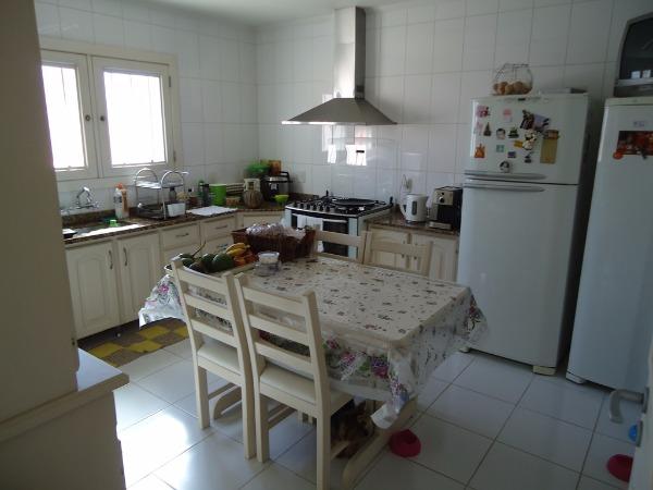 Niteroi - Casa 4 Dorm, Niterói, Canoas (99956) - Foto 28